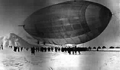 VLADIMÍR VOJÍŘ - Příběhy a záhady Arktidy 12 8c3fbb31e65